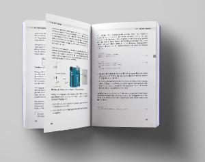 Erklärungen und Projekte zum Arduino