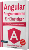 Angular: Programmieren für Einsteiger