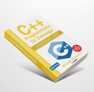 C++ Praxisübungen