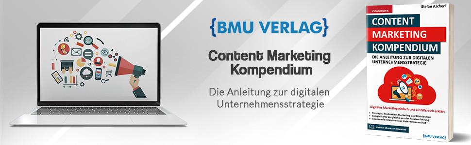 Content Marketing Kompendium