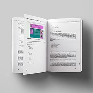 HTML und CSS programmieren lernen