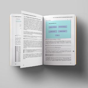 Java Kompendium lernen für Anfänger